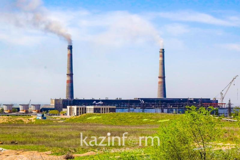 Прогноз: какими будут вредные выбросы в Казахстане к 2060 году