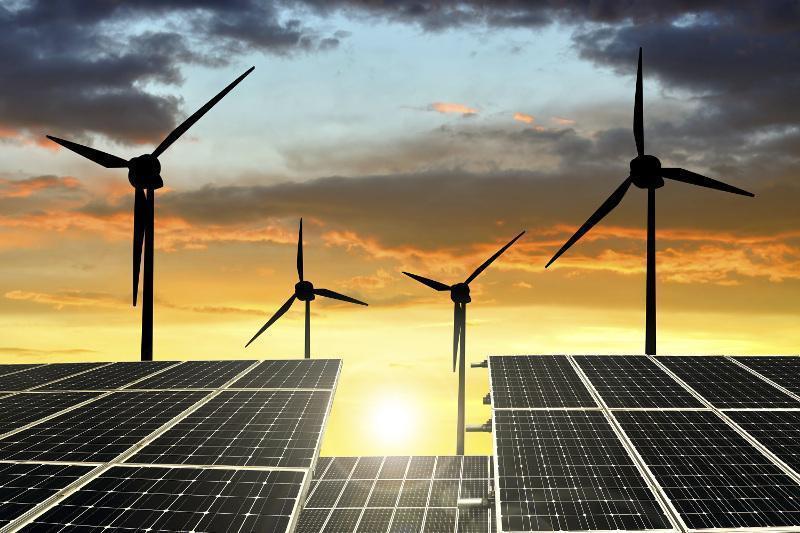 Доктрина достижения углеродной нейтральности Казахстаном представлена в Нур-Султане