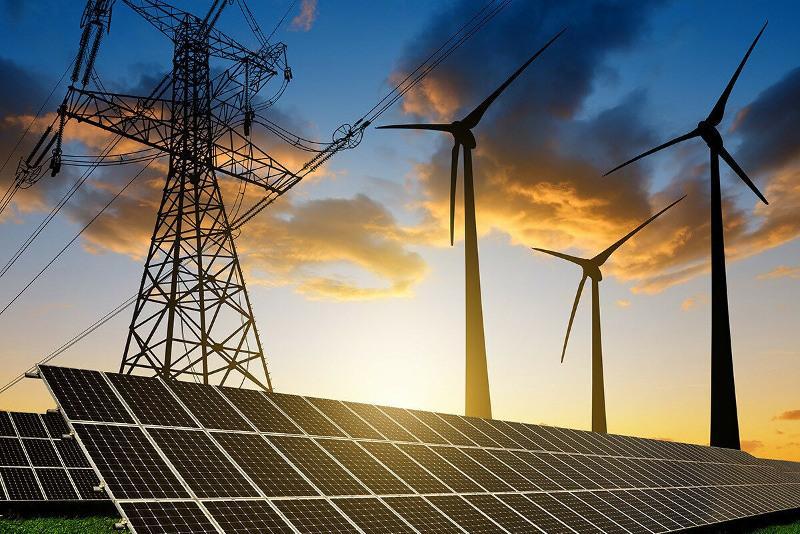 Снижение цен на энергоресурсы окажет негативное влияние на экономику – Минэкологии РК