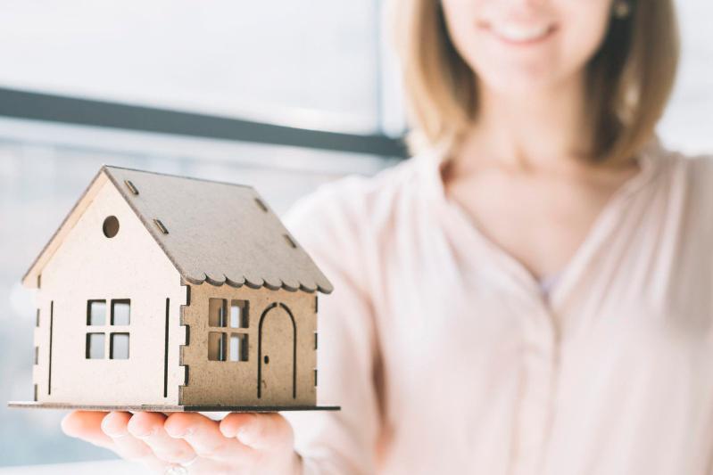 Как продвигается женская ипотека в Казахстане