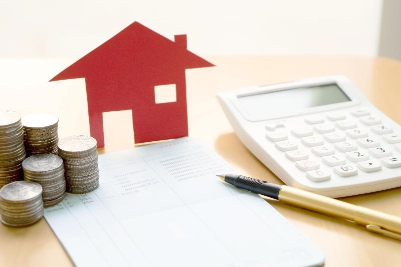 На каких условиях планируют разрешить использовать пенсионные на жилищный депозит в РК