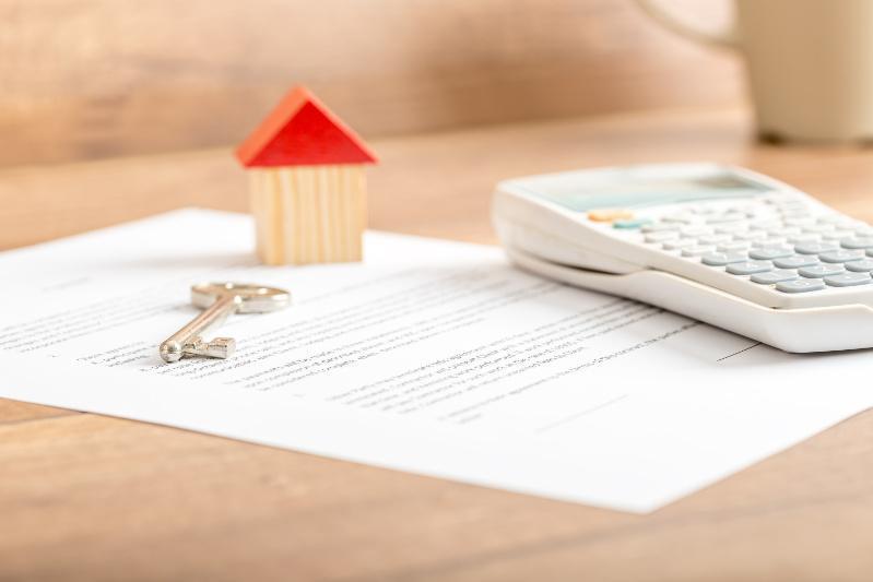 Коэффициент доходности по жилищным госпрограммам хотят изменить в Казахстане