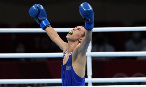 Бокс: Белградтағы әлем чемпионаты жүлдегерлерінің қанша сыйлықақы алатыны анықталды