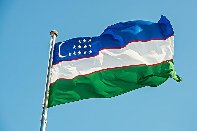 惠誉确认乌兹别克斯坦长期外币发行人违约评级为BB-