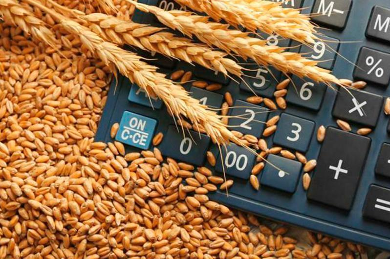 今年哈萨克斯坦已出口小麦320万吨