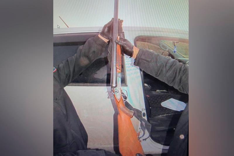 Пастух подозревается в покушении на убийство директора ТОО в Акмолинской области