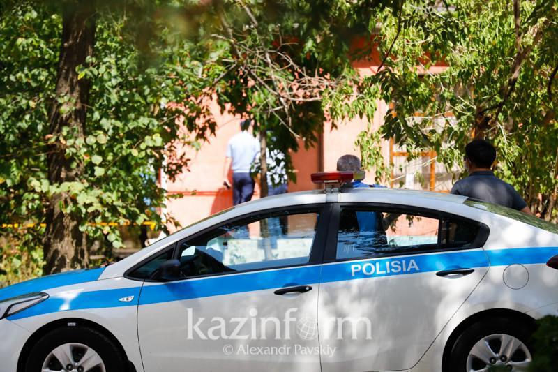Подросток убил свою мать в Алматы: его отправили на принудительное лечение