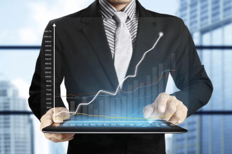 Высокий уровень госучастия в бизнесе наблюдается в Казахстане