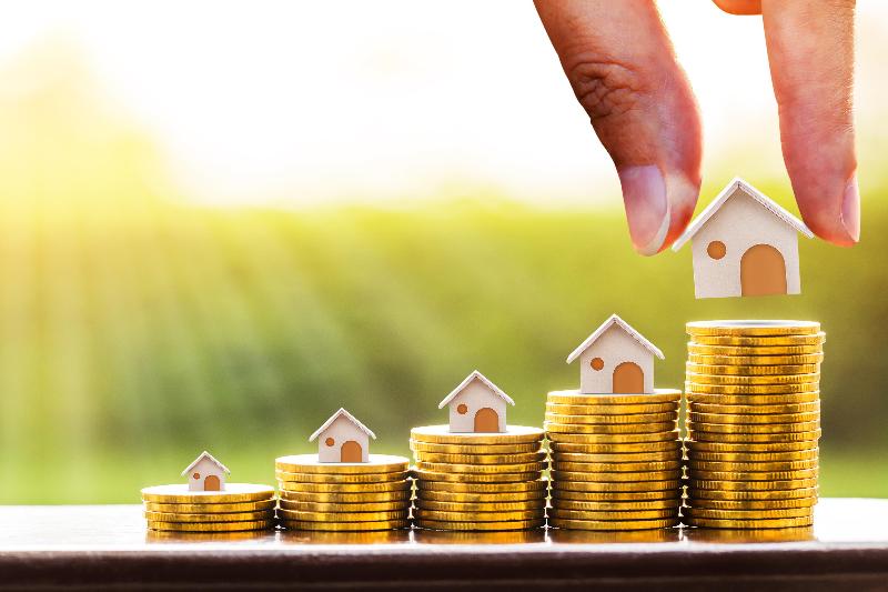 Более 300 млрд выделят на льготные ипотечные кредиты