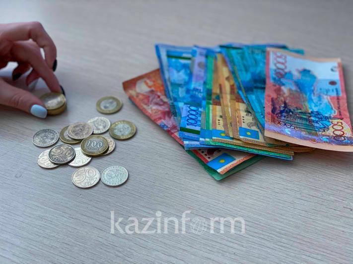 Финансирование детских деревень «SOS Kinderdorf» намерены возложить на акиматы