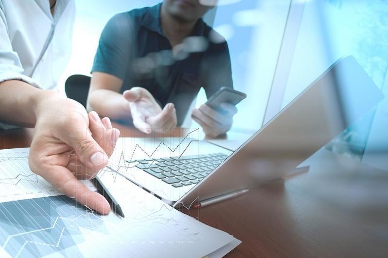 Бастау бизнес: Алматыда 277 адам мемлекеттік қолдауға ие болды