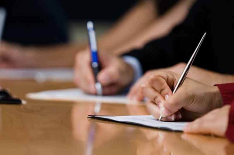 Алматыда кәсіпкерлік негіздеріне оқытатын 109 оқу орталығы жұмыс істеп тұр