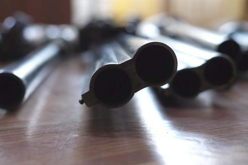 17 единиц огнестрельного оружия добровольно сдали жители Экибастуза