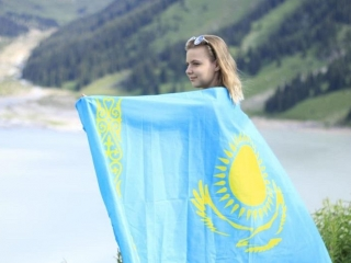 University of Warsaw holds lecture devoted to 25th anniversary of Kazakhstan's independence