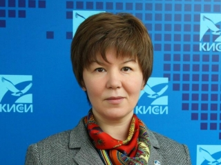 Kazakhstan to make higher education more accessible - expert