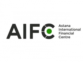 AIFC denies rumors about   granting citizenship to foreign investors