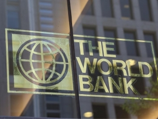 WB social grants to back Kazakh youth projects