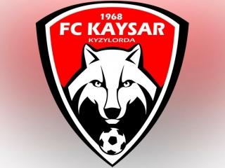 Қызылорданың «Қайсары» бірден 17 футболшымен келісімшарт жасады
