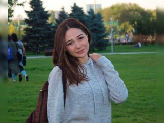 Youth should contribute to Kazakhstan's prosperity and development - journalist
