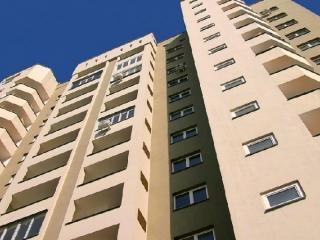 «7-20-25» бағдарламасы: Алматы облысында 2500 тұрғын үй салынады