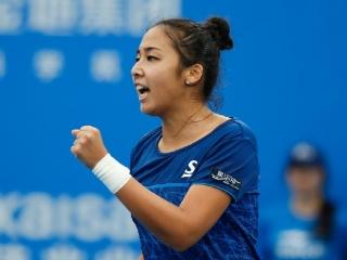 Теннис: қазақстандық теннисшілердің Дубай турниріндегі қарсыластары белгілі болды