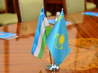 Kazakhstan and Uzbekistan to set up Energy Cooperation Council