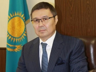 Japan to invest up to $1bn in Kazakhstan's economy – Kazakh Diplomat