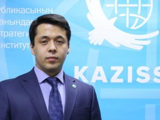Kazakh President's social initiatives to raise living standards, view