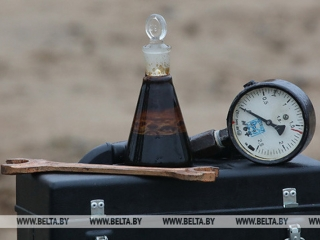 Belarus to raise oil export duties on 1 April