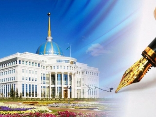 Beimbet Mailin district to appear in Kostanay region