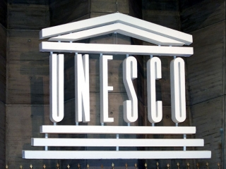 UNESCO Netexplo Forum 2019 to showcase 10 breakthrough digital innovations