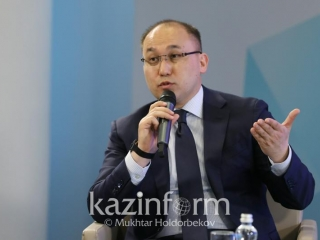 15,000 disputes settled -Abayev on Kazakhstan People's Assembly's work