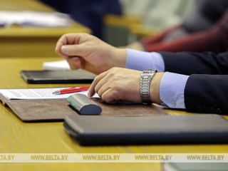 Solutions found to many issues on EAEU integration agenda