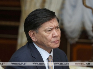 Belarus' proposal to sell major share in agricultural machinery company to Kazakhstan still topical