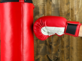Kostanay to open Boxing Centre