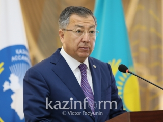 People's Assembly lends helping hand to Arys residents - Tuimebayev