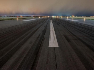 Kostanay airport of Kazakhstan to see territory expansion