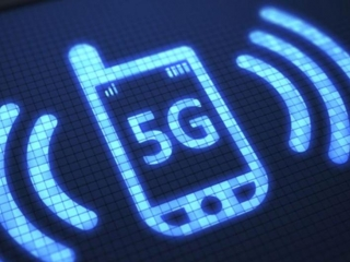 5G networks to cover Nur-Sultan, Almaty, and Shymkent first