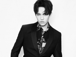 Dimash Kudaibergen to shoot new music video in France and Iceland