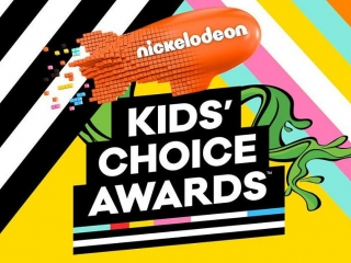 Nickelodeon unveils categories and nominees for Kids' Choice Awards Abu Dhabi 2019