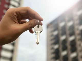 Kazakhstan commissions 6.5M sq. m. of housing in 7 months