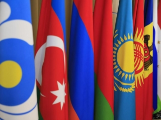 Kazakhstan leads among CIS states in foreign loans attraction
