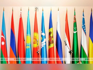 Rural youth forum in Karaganda to draw CIS representatives