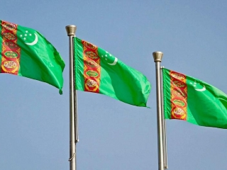 Turkmenistan prepares for summit of CIS Heads of State
