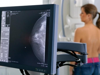 Gene-editing therapy may halt deadly breast cancer: study