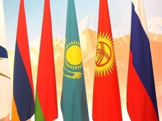 Business climate in EAEU high on agenda at Eurasian Week International Forum Economy