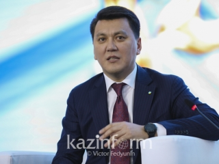 Kazakhstan to adopt national plan to implement State-of-the-Nation Address, Karin