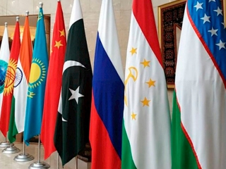 SCO states' 1st military medicine conference to be held in Delhi