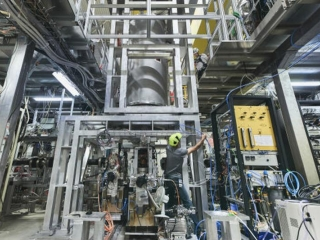 Kazakhstan intends to coop with CERN