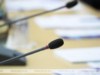 CIS Interstate Environmental Council to convene in Yerevan on Sep 17